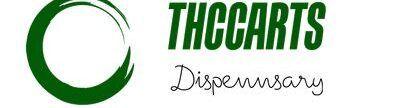 thccartsdispensarysite